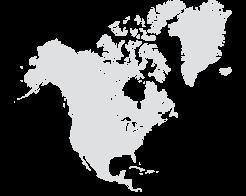 Tous nos visas pour Amérique du Nord