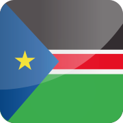 Visa Soudan du Sud