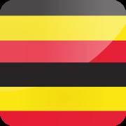 eVisa Ouganda