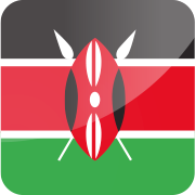 Drapeau eKenya