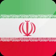 Visa Iran