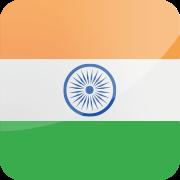 Visa Inde