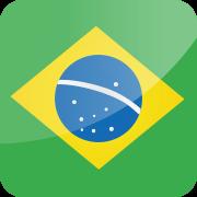 Visa Brésil