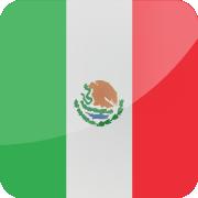 Privé: Visa Mexique