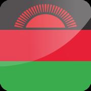 Drapeau eVisa Malawi